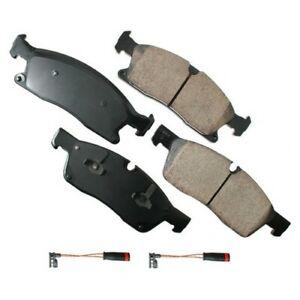 Frt-Ceramic-Brake-Pads-Akebono-EUR1629