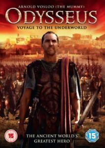 Odysseus-Voyage-Zum-Underworld-DVD-Neue-DVD-101FILMS131