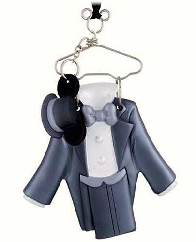"SALE! Disney Parks ""Mickey Groom Suit"" Costume on Hanger ..."