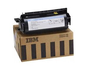 original-IBM-28P2010-Toner-schwarz-fuer-InfoPrint-1130-1140-A-Ware