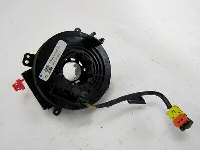 Opel Zafira C Astra J Adam Modul Schleifring Airbag Lenkrad Tempomat 22914039
