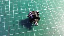BOURNS 100K Potentiometer , Continues Turn , Audiophile Potentiometer