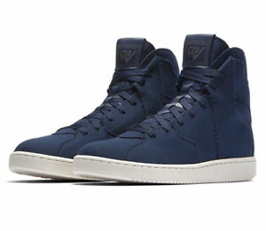 retail prices cost charm pretty nice Details about Nike Jordan WestBrook 0.2 Basketball Shoes Sneakers  854563-107 USA Men's Size 11