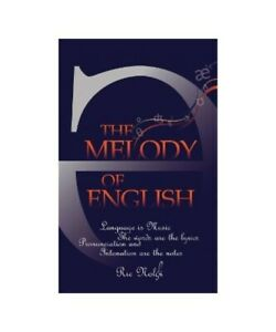 Ric-Nolfi-the-Melody-of-English