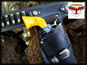Details about RUGER YUKON GOLD PEARL GRIPS ~ NEW VAQUERO, MONTADO, 50TH  ANNIVERSARY FLAT TOP