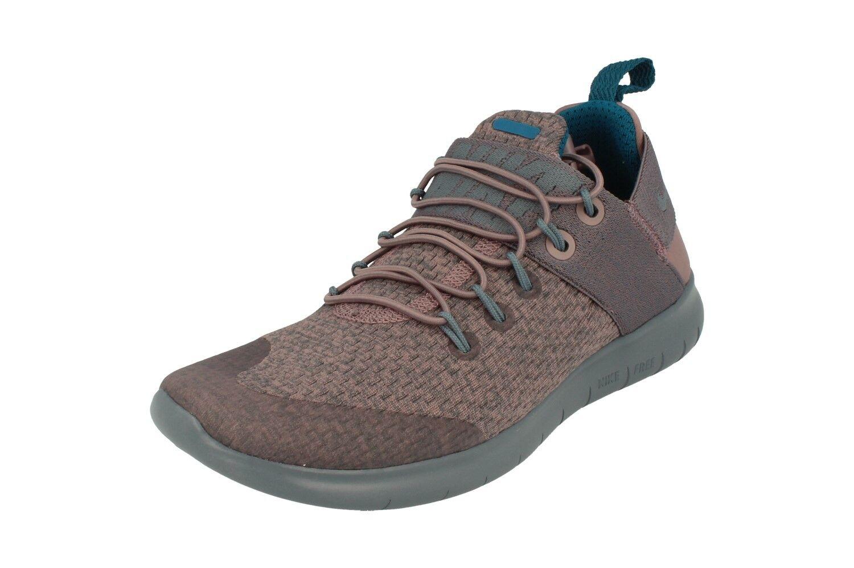 Nike Donna Cmtr Free Rn Cmtr Donna 2017 Premium Scarpe Scarpe da Corsa Aa1622   0f0ae7