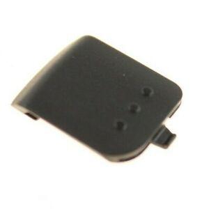 CY2-1606-000-BRACKET-HOLDER-FOR-CANON-SPEEDLITE-430-EX-430-EX-II-FLASH-GUN-NEW