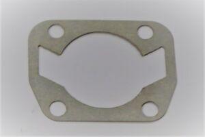 PUCH-1mm-dicke-Zylinderfussdichtung-Spacer-Riser-DS-MS-MV-VZ-geblaesegekuehlt