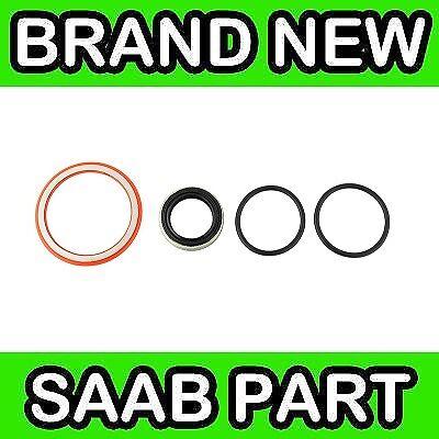 Clutch Slave Cylinder Seal Kit Saab 9000 85-92