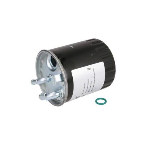 Filtro de combustible pp841//8 Filtron