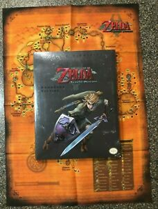 The-Legend-of-Zelda-Twilight-Princess-GameCube-Premiere-Strategy-Guide-MAP