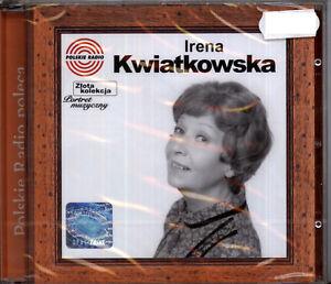 Irena-KWIATKOWSKA-ZLOTA-KOLEKCJA-CD-sealed-portret-muzyczny