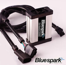 Bluespark Pro Diesel Performance Chip Tuning Box Audi A7 A8 3.0 4.0 4.2 TDI CR