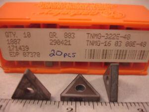 TNMG-322E48-883-SECO-Carbide-Inserts-10pcs-1235