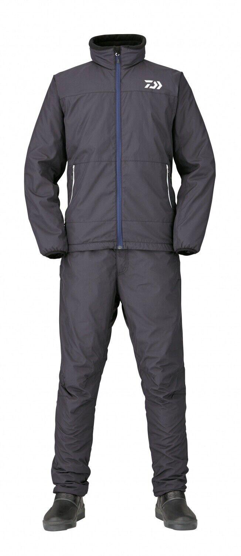 Daiwa cálido  up Suit di-5206 DNV talla XXXL invierno thermoanzug clase media  ahorre 60% de descuento