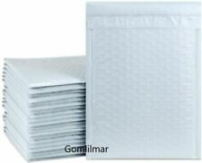 1000 Pcs 1 75x12 Poly Bubble Mailers Shipping Mailing Padded Bags Envelopes