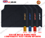 Tailored-Carpet-Car-Mats-With-Heel-Pad-FOR-Ford-C-Max-FRC-WITH-LOGO-2015 thumbnail 10