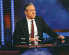 JON STEWART SIGNED 8X10 PHOTO PROOF COA AUTOGRAPHED THE DAILY SHOW 2