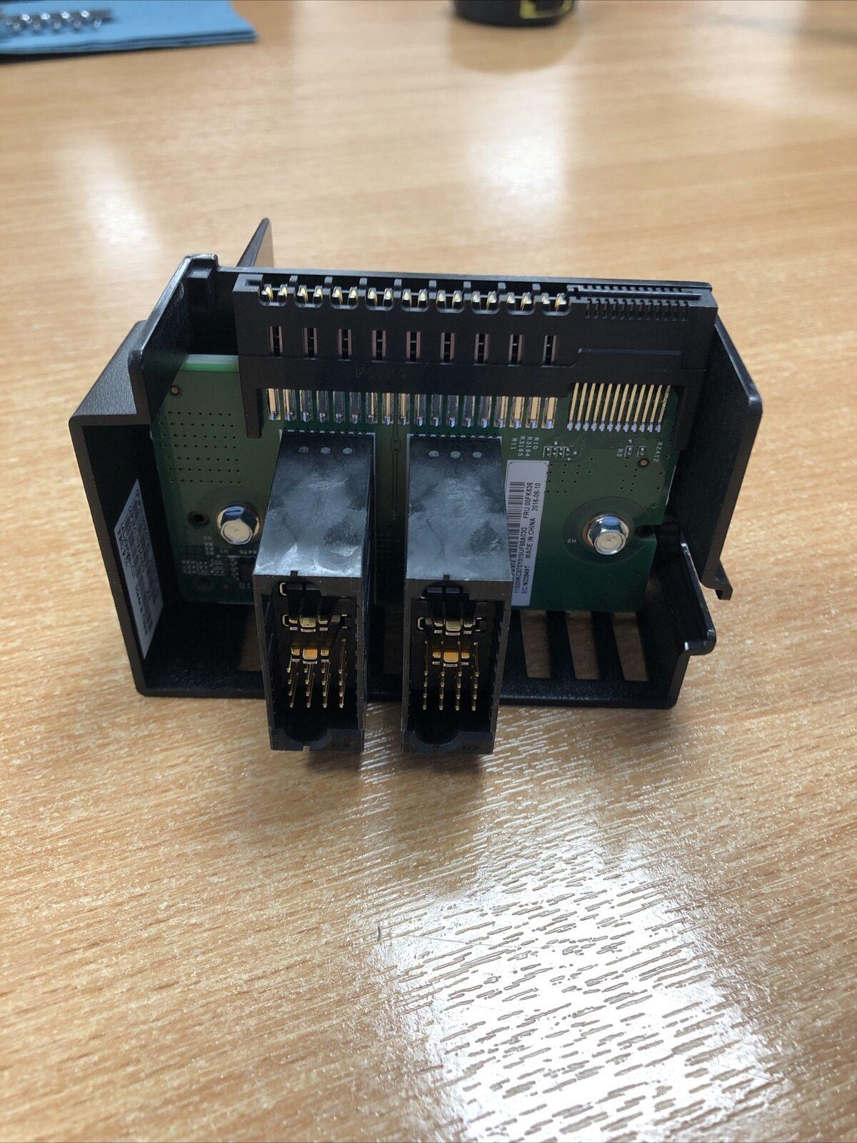 00FK636 Power Paddle Module for IBM Lenovo