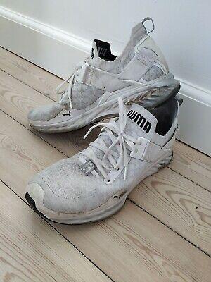 Sneakers, Nike Air Stab, str. 43