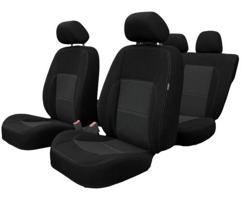 Autositzbezüge Sitzbezüge Erjot2010 Maßgefertigt für Mercedes W124