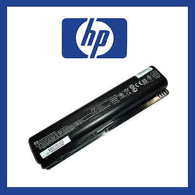 Brand New Original Battery For HP Pavilion DV4 DV5 DV6 484170-001 485041 Genuine