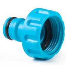 Hozelock accesorio compatible para 3/4 de pulgada