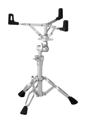 Snare Ständer Pearl S-930 Snare Stand