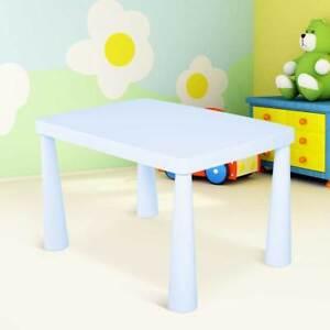 Kindertisch Kindersitzgruppe Kindermöbel Kinder Tisch Möbel Zimmer