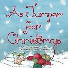 A Jumper for Christmas by Eleanor Newson (Paperback / softback, 2015)