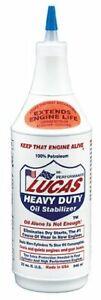 Lucas-Oil-10001-Heavy-Duty-Oil-Stabilizer