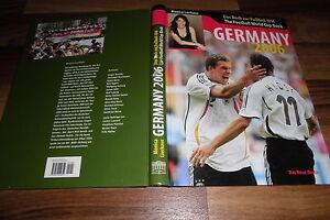 Monica Lierhaus -- GERMANY / DEUTSCHLAND FUßBALL-WELTMEISTERSCHAFT WM 2006 - Mühlacker, Deutschland - Monica Lierhaus -- GERMANY / DEUTSCHLAND FUßBALL-WELTMEISTERSCHAFT WM 2006 - Mühlacker, Deutschland