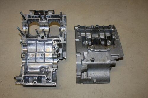 chain break style Yamaha Banshee matched CASES crankcase engine 1987-2006