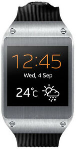 Samsung-Galaxy-Gear-41mm-Stainless-Steel-Case-Jet-Black-Modern-Buckle