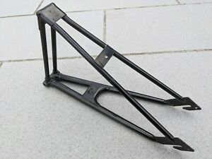 Moulton Bicycle  Mk3 Rear Triangle