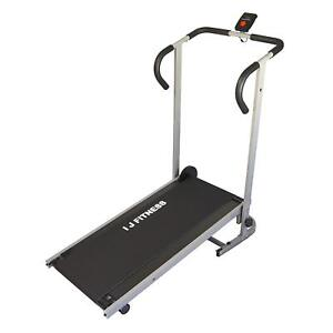 Manual-Treadmill-Walking-Running-Cardio-Portable-Incline-Fitness-Workout