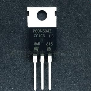 10pcs FQPF10N65C FQP10N65C TRANSISTOR PREAMPLIFICATORE MOSFET