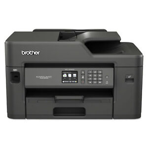 Brother-Business-Smart-Plus-MFC-J5330DW-Color-Inkjet-All-in-One-Copy-Fax-Print