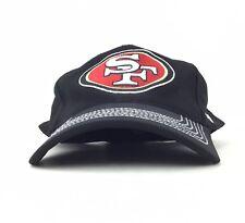 sports shoes 15c7e 6a013 item 1 NFL San Francisco 49ers 47 Brand Baseball Cap Hat Flex Fit Men s  L XL -NFL San Francisco 49ers 47 Brand Baseball Cap Hat Flex Fit Men s L XL