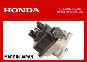 Genuine HONDA distributeur rotor bras B-Series B16A B16A EG6 EG9 EK4