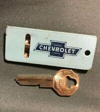 New Listingchevrolet Auto Truck Gm Nos Oem Parts Set Vintage Part Fits 1949 Chevrolet Truck