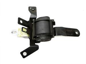 Cinturón Cinturón de seguridad centro posterior para Hyundai Tucson JM 04-10