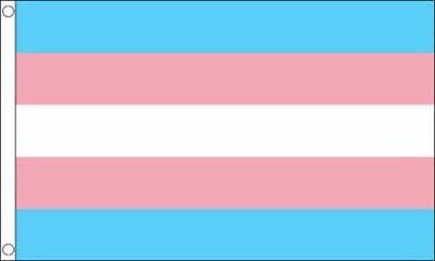 Pride 8ft x 5ft Giant Rainbow 240cm x 150cm LGBT Flag