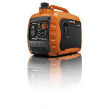 Generac 7129 - GP3000i 3000 Watt Inverter Portable Generator, 50 State / CSA