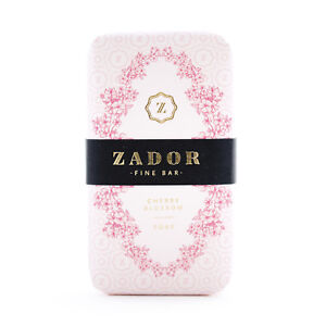 ZADOR-Fine-Bar-Soap-Seife-Cherryblossom-mit-Thermalwasser-mady-in-Hungary