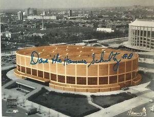 Philadelphia-Flyers-Dave-The-Hammer-Schultz-Autographed-Spectrum-Photo