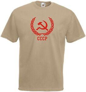 Russia Sudadera Retro Cccp Unión Soviética Hoz y Martillo Comunista Ruso