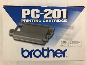 BROTHER MFC-1770 WINDOWS 7 DRIVER DOWNLOAD
