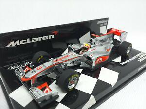 MINICHAMPS-1-43-Vodafone-McLaren-Mercedes-L-Hamilton-Showcar-2011-530114373