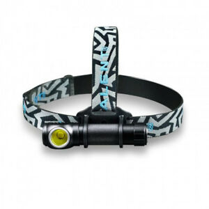 LED Torch Light XHP70 Flashlight USB Rechargeable Searchlight Hiking Outdoor UK